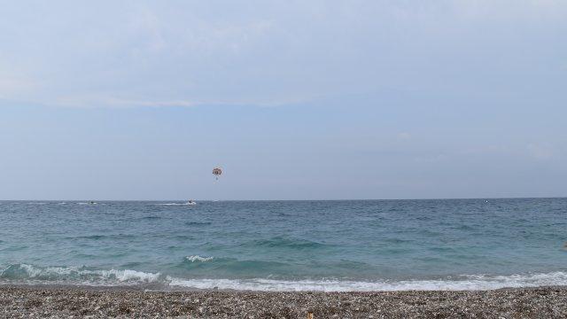 コンヤアルティビーチ