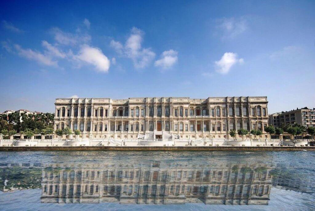 伝統建築】イスタンブールおすすめ歴史のあるホテル3軒   TABIGATER-海外旅行ブログ-